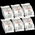 Eccellenza Espresso 300 capsules
