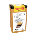Costa Rica Quizarra Honey 250G