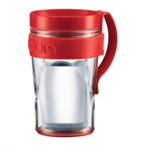 Bodum Travel Mug H2o 25cl
