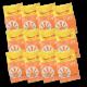 600 capsules Lavazza®* compatibles Cremosso Pack