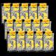 N°5 10 capsules