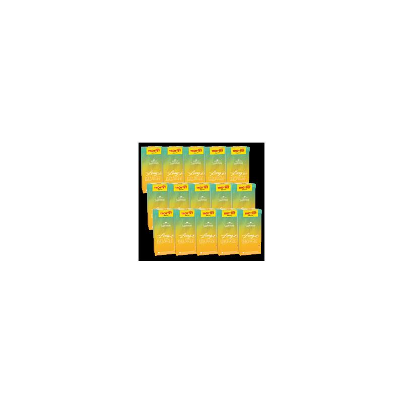 N°4 été 150 capsules