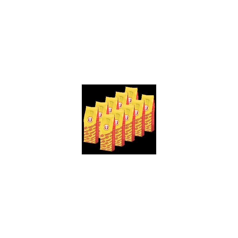 N°7 Cremosso 1Kg Grains