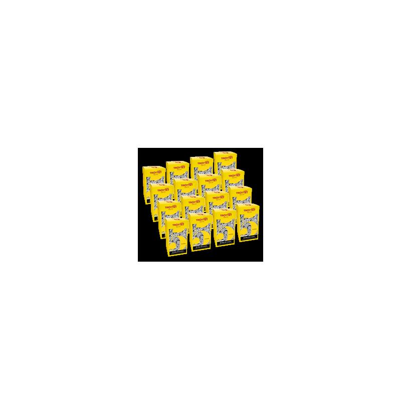 N°5 250Gr Grains