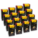 Mocca Luxe 250gr. x 16