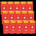 Swisscoffee 150 capsules
