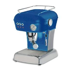Ascaso Dream Pf Bleue