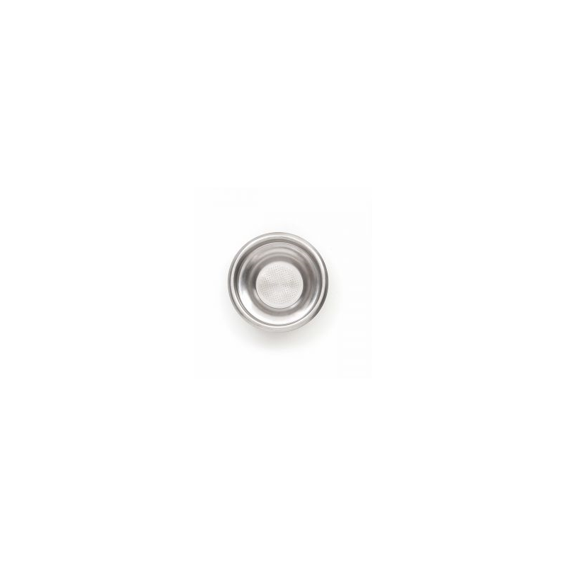 Lelit Filtre Pour Porte-Filtre 58mm Prof