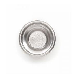 Lelit Filtre 1 Tasse Pour Dosettes