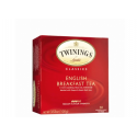 Twinings English Breakfast 2Gr