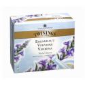 Twinings Verveine 50S X1.4Gr