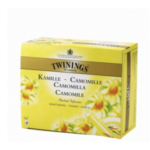 Twinings Camomille