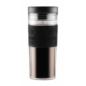 Bodum Travel Mug 0.45L