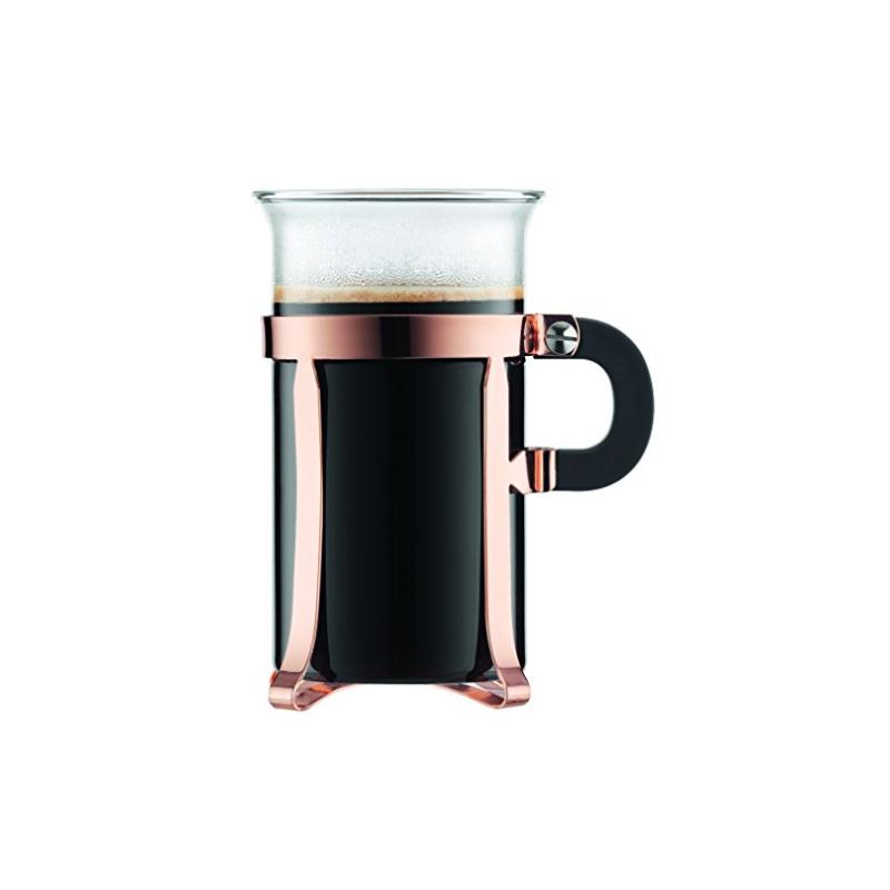 Bodum Chambord Set de 2 tasses 0.3L
