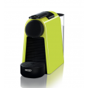 DeLonghi Nespresso®* Essenza Mini EN85.L Lim