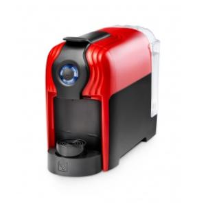 Fancy G63 SGL Compatible Nespresso®*