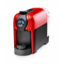 Fancy G63 SGL Compatible Nespresso®*