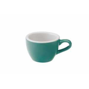 Loveramics Mugs espresso 80ml Blue 6P