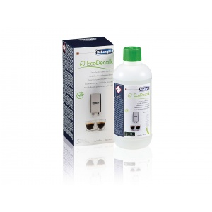 DeLonghi EcoDecalk Détartrant 500ml