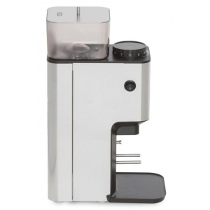 Lelit William PL72 Kaffemühle