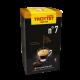 Cafés Trottet N°7 grains 250gr
