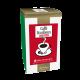 Cafés Trottet Eccellenza Espresso grains 250gr