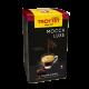 Cafés Trottet Mocca Luxe