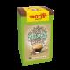 Cafés Trottet Fulgor 250Gr Grains