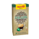 Cafés Trottet Fulgor 10 capsules
