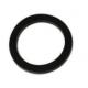 Lelit Joint Porte-Filtre Pour E61
