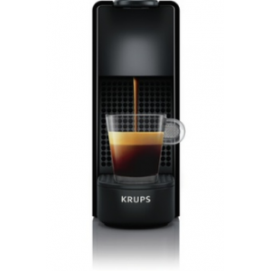 Krups Nespresso Essenza Mini Black XN1108