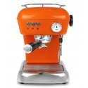 Ascaso Dream Textured Orange Versatile 230V