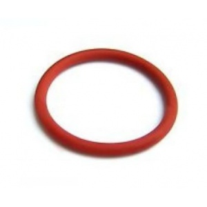 Ascaso O-ring Silikondichtung