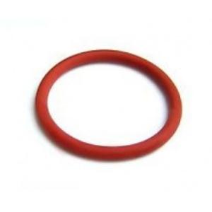 Ascaso Silicone Ring