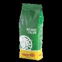 1 kg Café en grain Mélange Italien Espresso Cafés Trottet