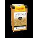 Cafés Trottet Costa Rica Maragogype White Honey 250G