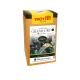 Cafés Trottet Costa Rica Caturra Semi-Lave 250G