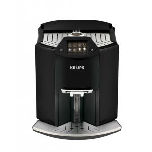 Krups Ea9078ch Esp Barista New Age Carbon Eo
