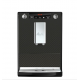 Melitta Caffeo® Solo De Luxe E950-333