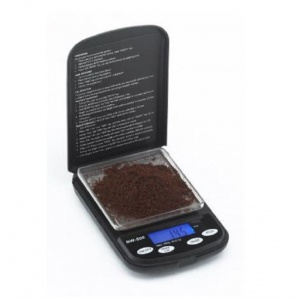 Joe Frex Digital Coffee Scale