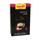 Capsules Mocca Luxe 50S