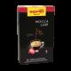Delonghi Nespresso®* Essenza White et 200 capsules