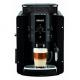 Krups Espresso EA8108 und 2 kg frei