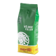 Krups Espresso EA8108 and 2 kg free