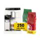 Philips 3100 Series EP3362/00 und 2kg frei