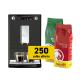 Melitta Caffeo Solo E950-333 et 2 kg offerts