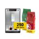 Melitta Caffeo Solo E960-103 et 2kg offerts