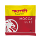Didiesse Frog Red + 50 pods free