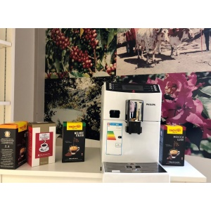 Philips 3100 Series Ep3362/00 automatic coffeemachine