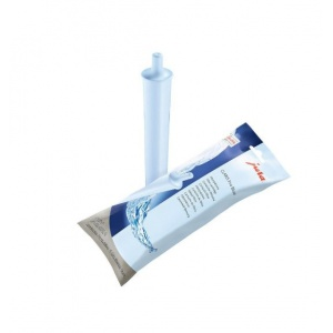 JURA Filter CLARIS Pro Blue 1P